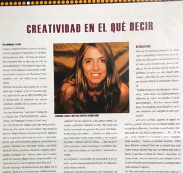 17-dominique-sarries-creatividad-en-el-que-decir
