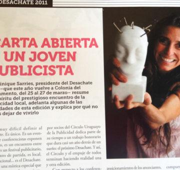 26-dominique-sarries-carta-abierta-a-un-joven-publicista