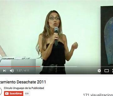 28-lanzamiento-desachate-2011